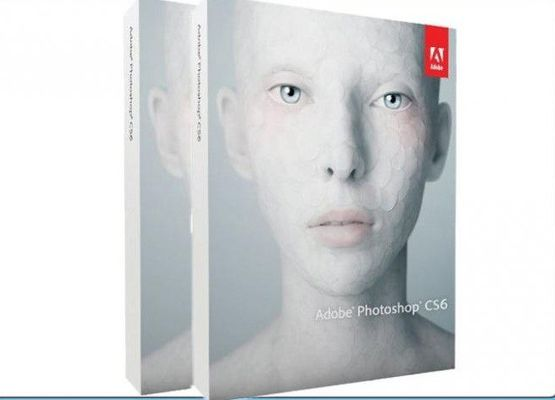China El adobe original cs6 del software del diseño gráfico de Adobe del DVD de Windows amplió garantía del curso de la vida distribuidor